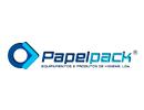 Papelpack