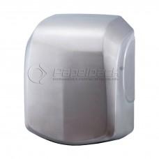 Secador de Mãos Automático Ave 1400W Inox Acetinado