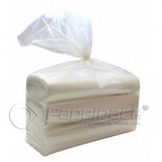 Folha Congelação A/D 50X75 kg