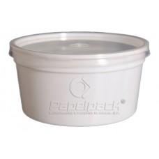 Taça de Sopa de 500ml c/ Tampa Un.