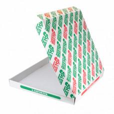 Caixa Pizza 46x46x5 Emb. c/50 Un.