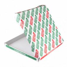 Caixa Pizza 36x36x4 Emb. c/100 Un.