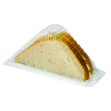 Caixa Sandwich PP M4000 Cx. c/ 880 Un.