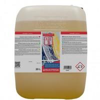 Detergente Aquagen Plus 30 20L