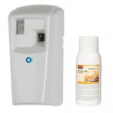 Dispensador de Ambientador Microburst 300