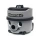Aspirador NVH 180-11 Cinza  Numatic
