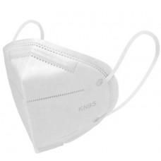 Máscara de Proteção KN95-FFP2 Un.