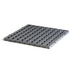 Estrado Plastico 50x50x2.35