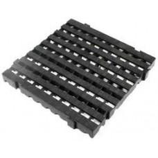 Estrado Plastico 50x50x4.8