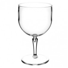 Copo Gin Cristal 60 cl Unid.