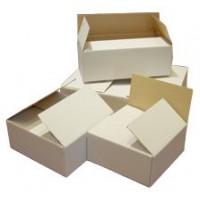 Caixa de Cartao 30 (30x30x12) Emb. c/ 20 Un.