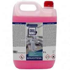 Detergente Desinfetante Anticalcario Aquagen DBA 5Kg