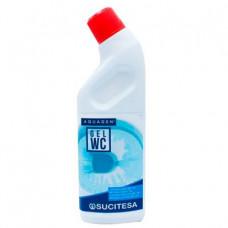 Aquagen GEL WC 1L
